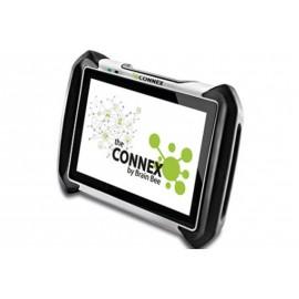 CONNEX BT - ACTION REPRISE