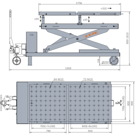 EE-MS12M